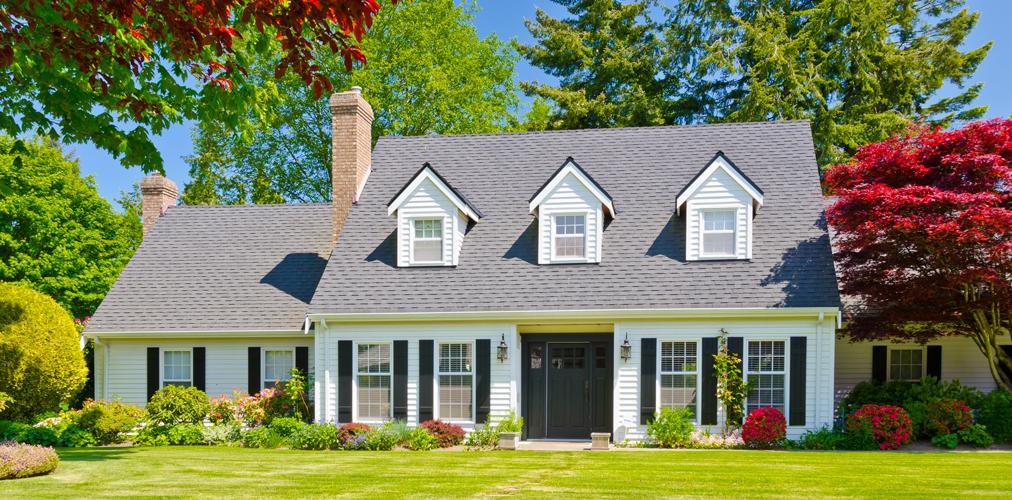 Best Roofing Contractors In Georgetown