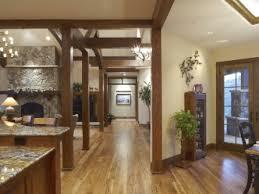 Home Construction and Remodeling Burnaby