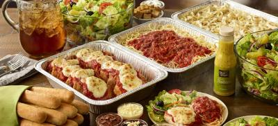 Best Catering Services in Calgary