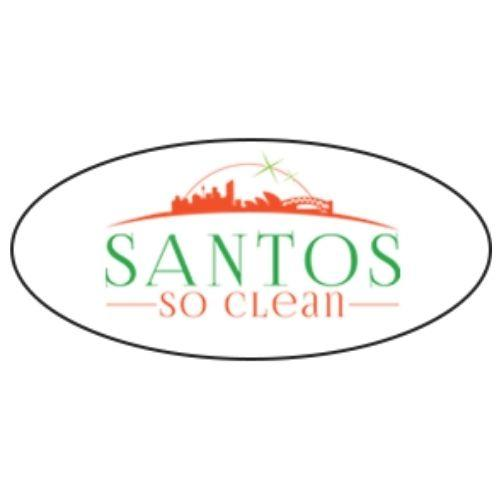Residential & Commercial Cleaning That Leaves NO Spot
