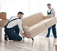 Get Best Services From Calgary Office Movers