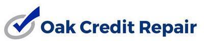 Fast credit repair services in Michigan
