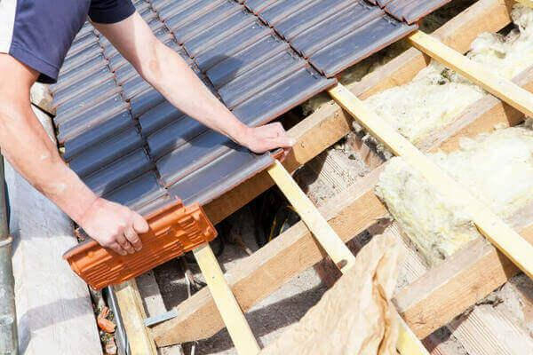 Best Commercial Roof Repair & Roofing Company in Sydney