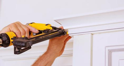Top-rated Handyman Services in Toronto   Home Services