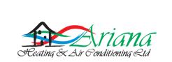 AC Repair Services in Port Coquitlam