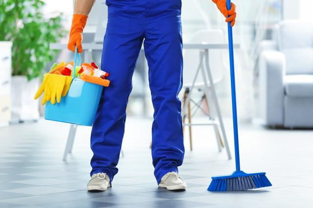 Assured Janitorial Services Tacoma With Reasonable Price