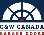 C&W Garage Doors