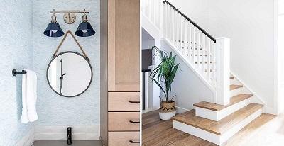 Calgary Interior Designer | Louisdhe.com