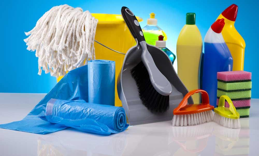For Best Quality Janitorial Services Seattle