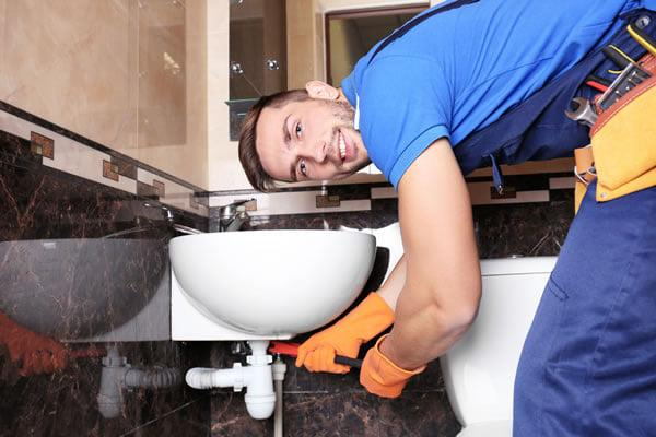Call the best Plumber in allison park