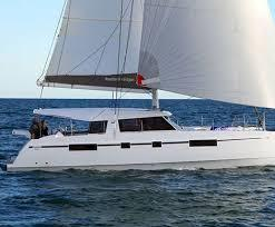 Best boat rental in Montreal