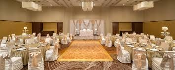 Receptions Venue in Calgary