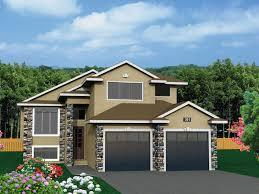 Professional Home Builders