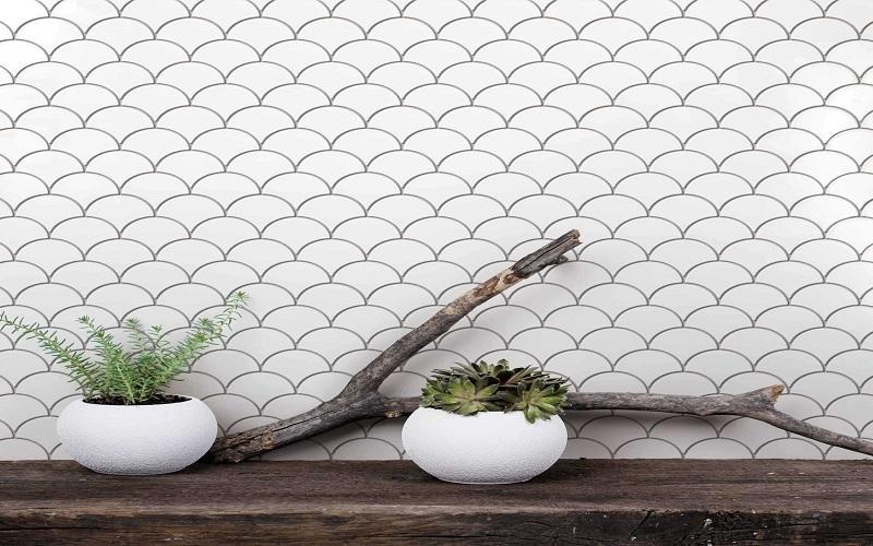 Slate tile collection of the Best Natural Slate Floor Tiles