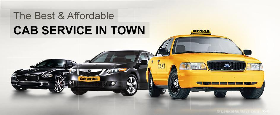 Boston to or from Lenox MA Taxi Cab Service with Infant Seat