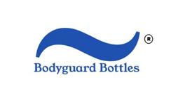 Buy Healthy Water Bottles Online   Eco Friendly Water