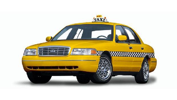Taxi Cab Service from Boston to Lanesborough MA