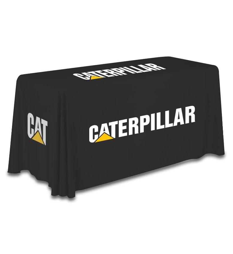 Buy online! Table Runners & Covers in Canada