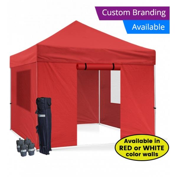 Medical Tents for Covid-19 Testing and Other Medical Needs