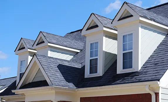 Roofing Contractor In Toronto