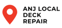 ANJ Deck Repair Chicago #1 Deck Company Chicago Deck Repair