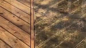 ANJ Deck Repair Contractors #1 Deck Repair Chicago
